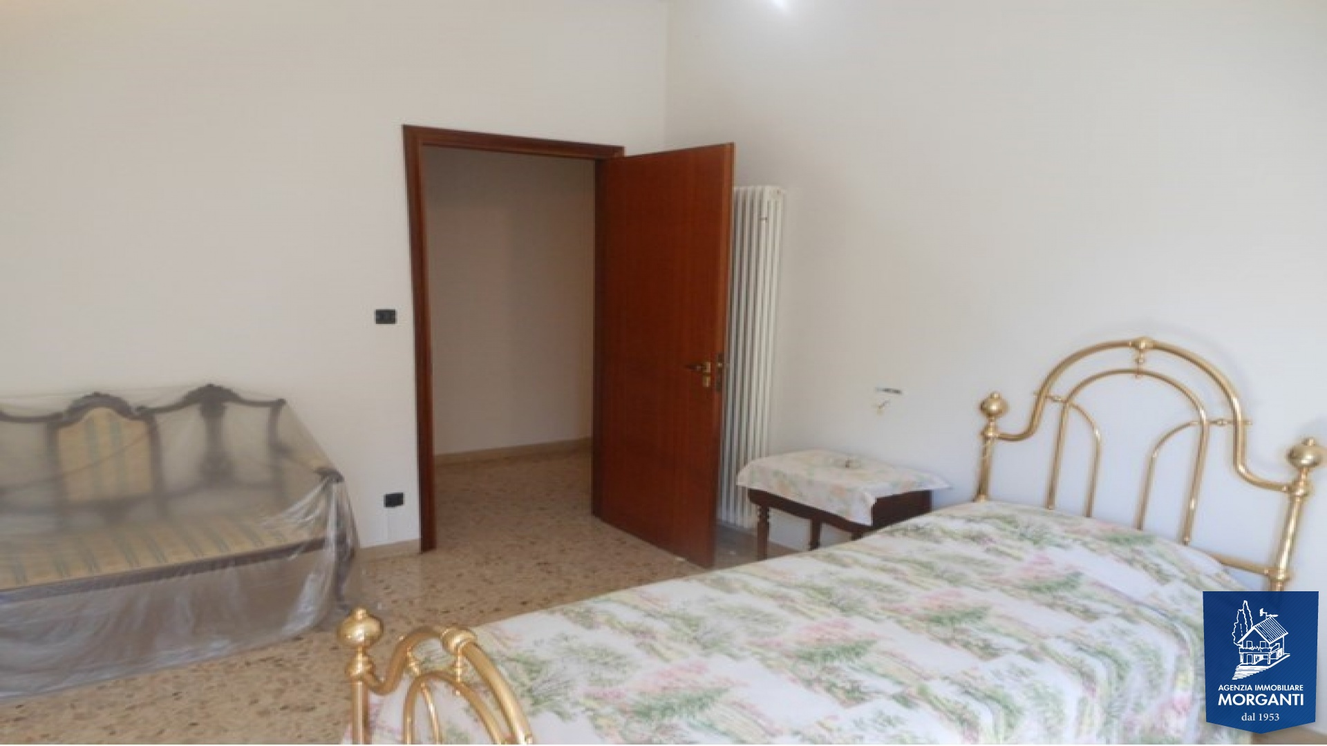 Pontedera, Toscana, 2 Stanze da Letto Stanze da Letto, ,1 BagnoBathrooms,Appartamento,In Vendita,1145