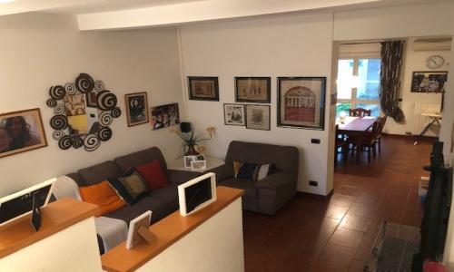 Cascina, Toscana, 3 Stanze da Letto Stanze da Letto, ,2 BathroomsBathrooms,Terratetto,In Vendita,1161