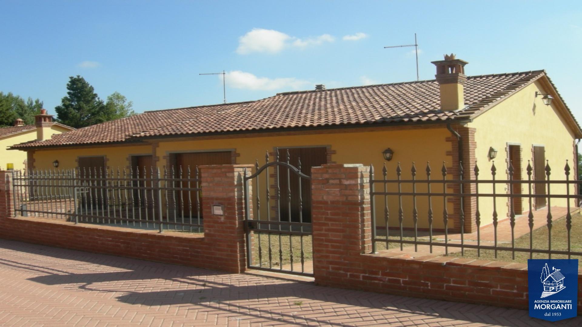Chianni- Toscana, 2 Stanze da Letto Stanze da Letto, ,1 BagnoBathrooms,Bifamiliare,In Vendita,1040