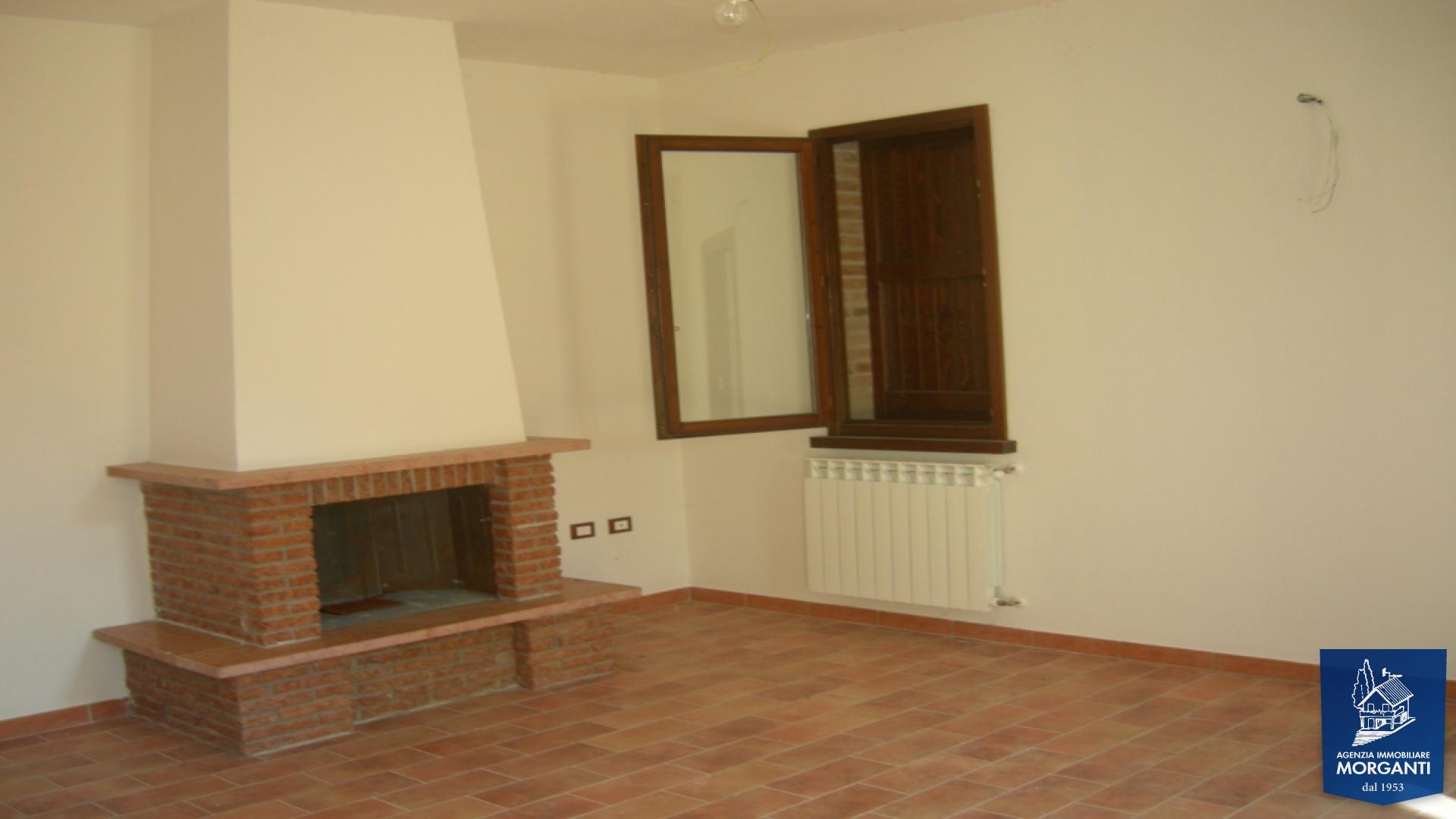 Chianni- Toscana, 2 Stanze da Letto Stanze da Letto, ,1 BagnoBathrooms,Villa Singola,In Vendita,1041