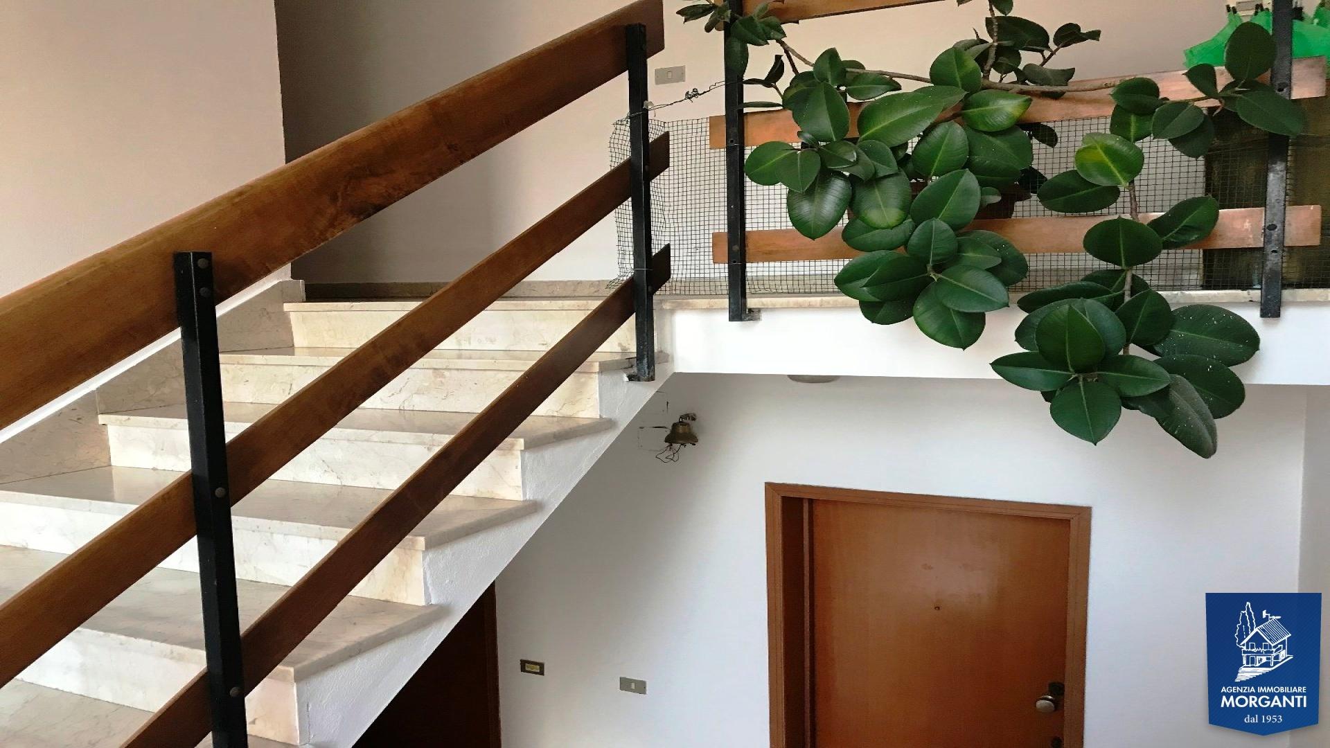 Cascina- Toscana, 2 Stanze da Letto Stanze da Letto, ,1 BagnoBathrooms,Appartamento,In Vendita,1062